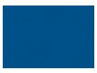 Agence TNT - Fournisseur officiel - Régie Publicitaire ASSE