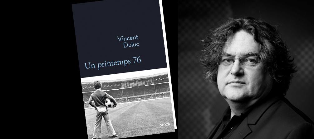 Fête du Livre de Saint-Etienne : Les Post-it de Vincent Duluc