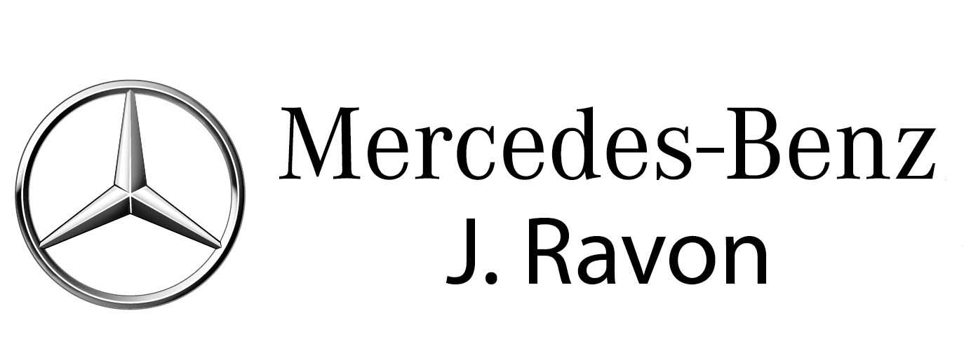 Logo Ravon, partenaire officiel de Le musée des Verts