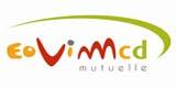 Logo Eovi, partenaire officiel de Le musée des Verts