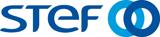 Logo Stef, partenaire officiel de Le musée des Verts