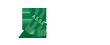 Logo Musée des Verts - Site officiel du musée de l'ASSE - Voyagez dans la légende des Verts