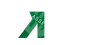 Logo Agenda du Musée des Verts