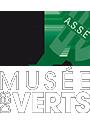 Musée des Verts - Site officiel du musée de l'ASSE - Voyagez dans la légende des Verts